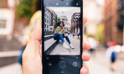 Nokia 2.2 Android 10 desteğini aldı