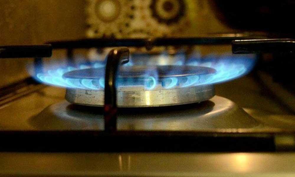 Türkiye Halkı elektrik ve doğalgaz faturaları hakkında ne düşünüyor?