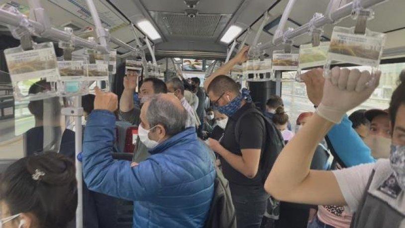Troller baltayı taşa vurdu… İmamoğlu'na söylerken AKP'yi eleştirdiler