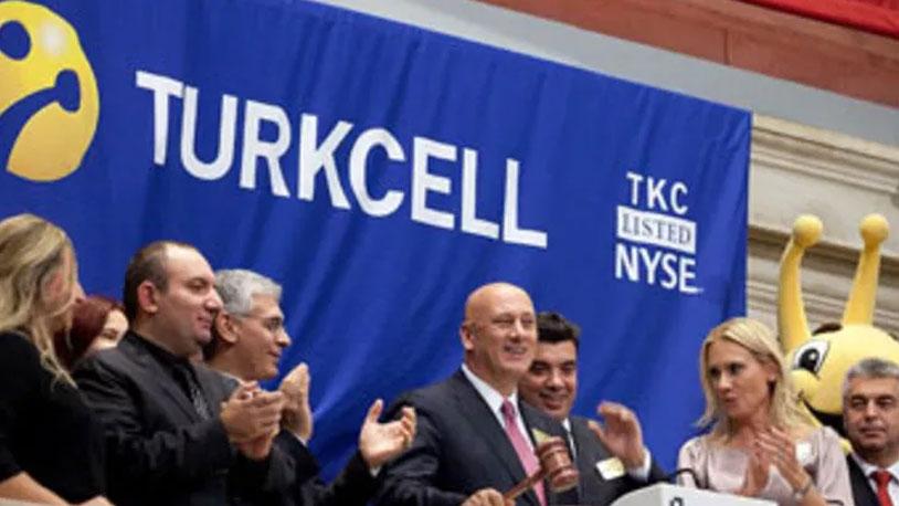 İşte Turkcell'in erime hikayesi… 13 yılda 25 milyar dolardan 5 milyara