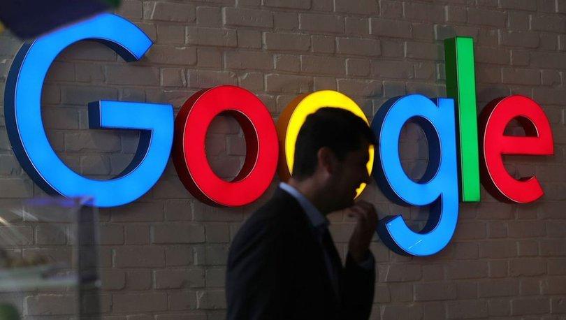 ABD ile AB arasında'Google vergisi' krizi