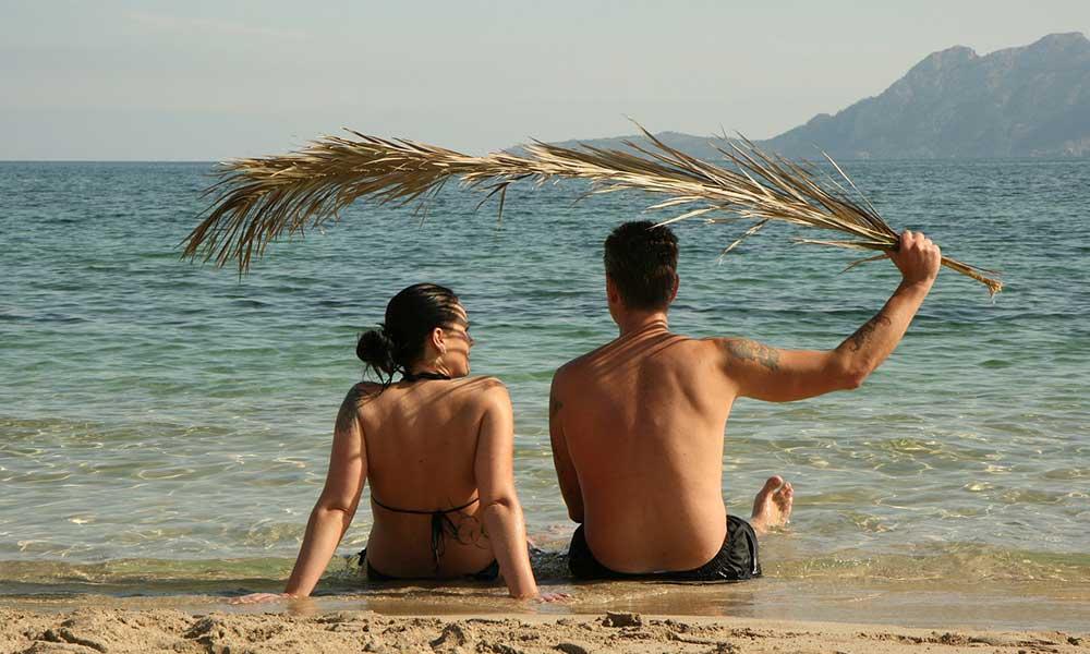 Hollanda'da Türkiye'ye turist gönderme kavgası