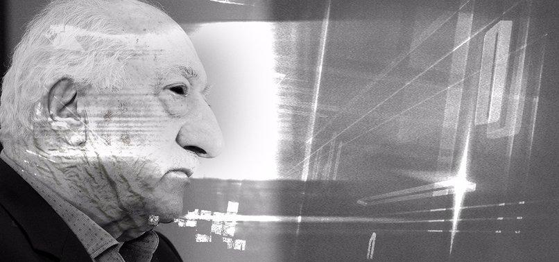Çağlar Ezikoğlu | İnternet medyasının habis urları: Kripto FETÖ'cü Özışık kardeşler
