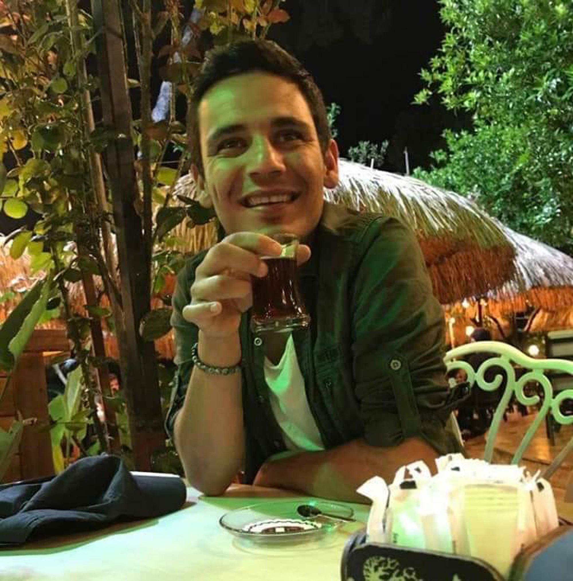 20 gündür aranan kayıp PTT çalışanı, tarlada ölü bulundu