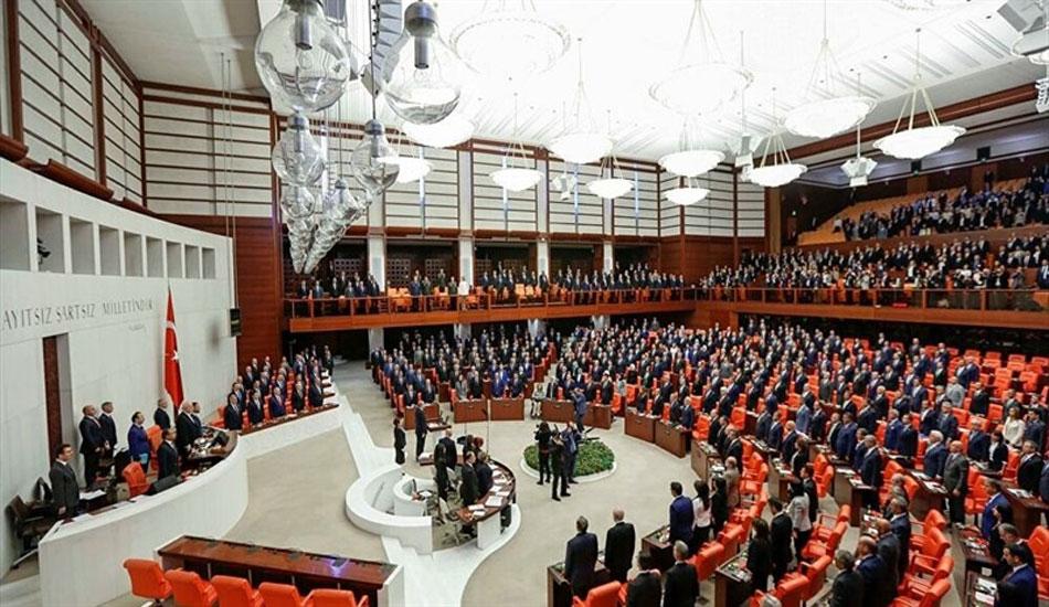 AKP'nin torba yasa teklifinden borçlanma operasyonu çıktı