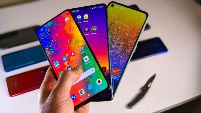 Küresel akıllı telefon satış oranları çok düşecek