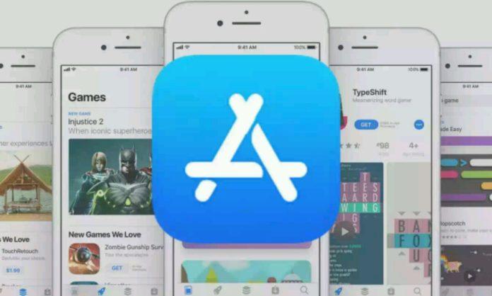 App Store 2019 da ne kadar kazandı
