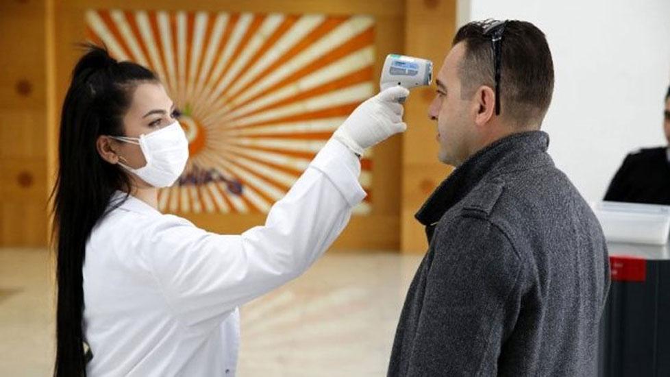 'Sağlık Bakanı, virüsü yendik derse toplumdan ne bekliyorsunuz ki'