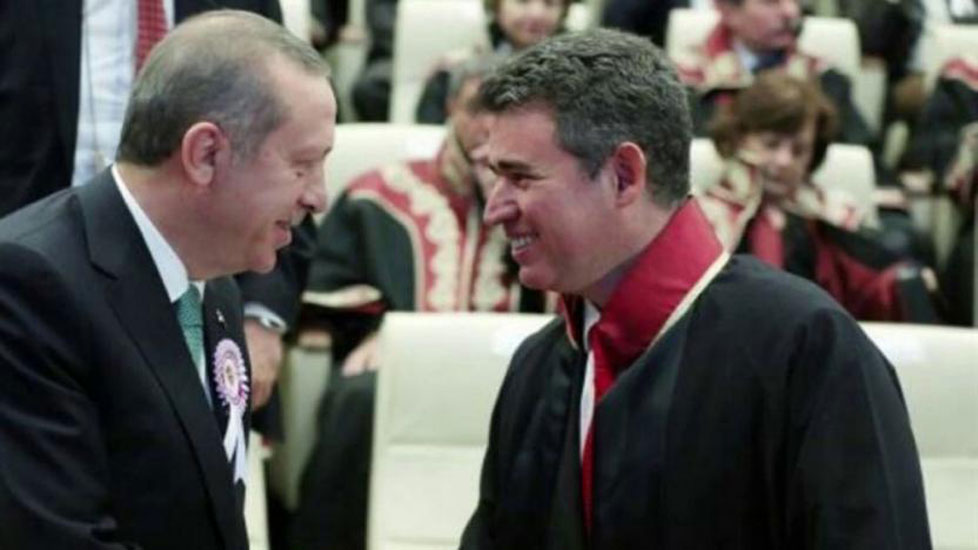 79 barodan AKP'ye son çağrı: Teklifinizi geri çekin, müzakereye hazırız