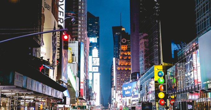 Broadway gösterileri bir kez daha ertelendi