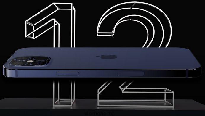 iPhone 12 fiyatı için yeni bir sızıntı geldi