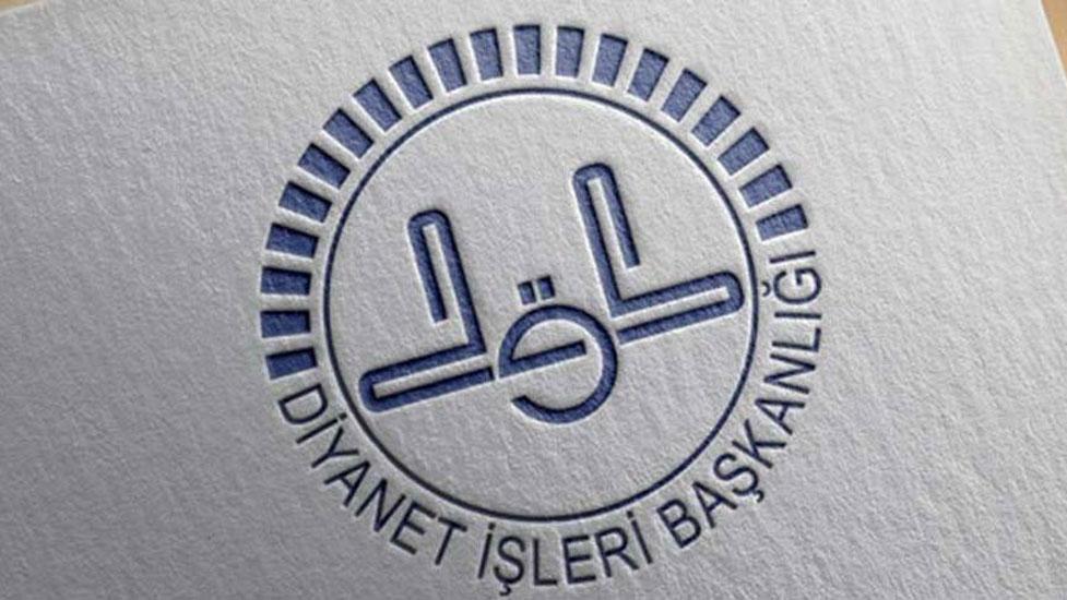 Diyanet'ten, CHP'li Şimşek'in 'cuma hutbesi' sözlerine suç duyurusu!