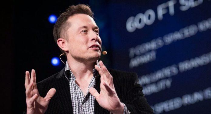 Elon Musk 'dünyanın en zengin kişi' unvanını bir haftada kaybetti!