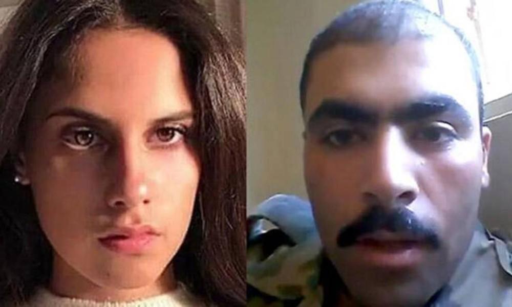 İddia: Esad'ın kızını sevdiğini söyleyen Suriyeli askerden haber alınamıyor