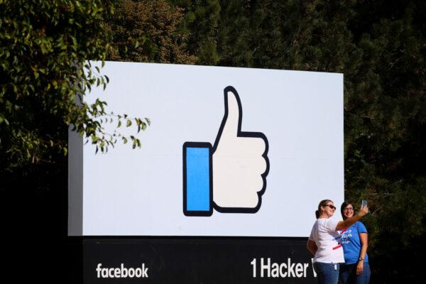 Facebook karanlık tema için hazırlık yapıyor