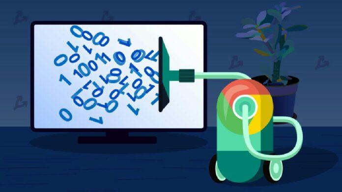 Google veri ihlalleri Avrupa'yı birbirine kattı