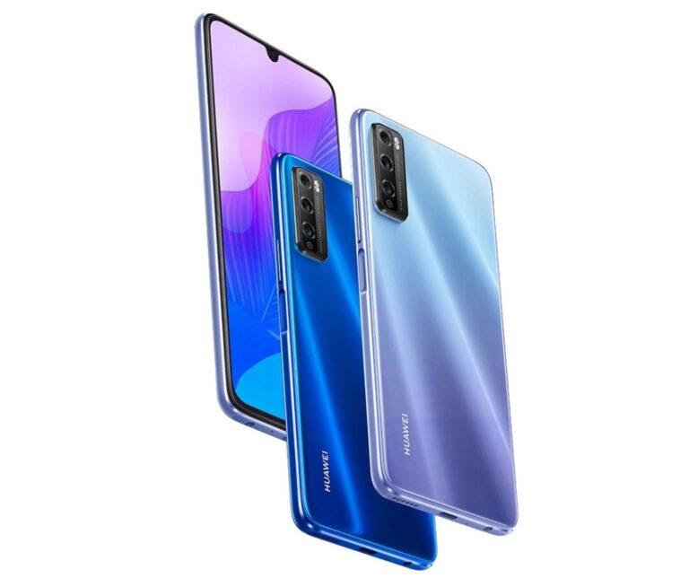 Uygun fiyatlı 5G 'li telefonlar satın alabileceğiz