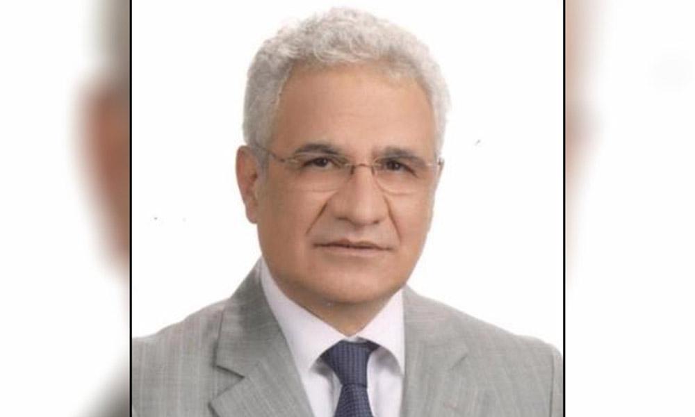 Deniz Gezmiş'in kardeşi Hamdi Gezmiş hayatını kaybetti