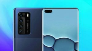 Huawei P40 Pro ne kadar dayanıklı