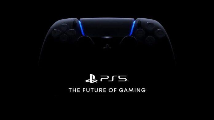 PS5 'e sahip olmak için 10.000 TL'yi gözden çıkarın