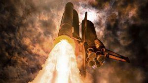 Roket teknolojilerinde yeni yönelimler
