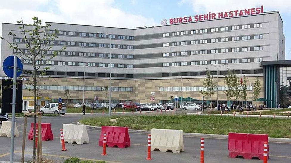 Sır gibi saklanıyor! Devletin şehir hastaneleri için ödediği kira bedelleri açıklanmıyor