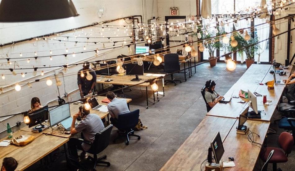 Ofisteki sosyal mesafe için 'yarasa gibi çalışan' sensör geliştirdiler