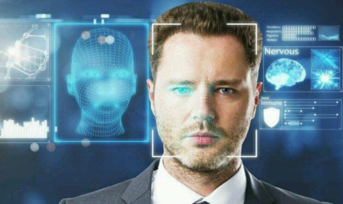 Microsoft yüz tanıma sistemi polislere verilmeyecek