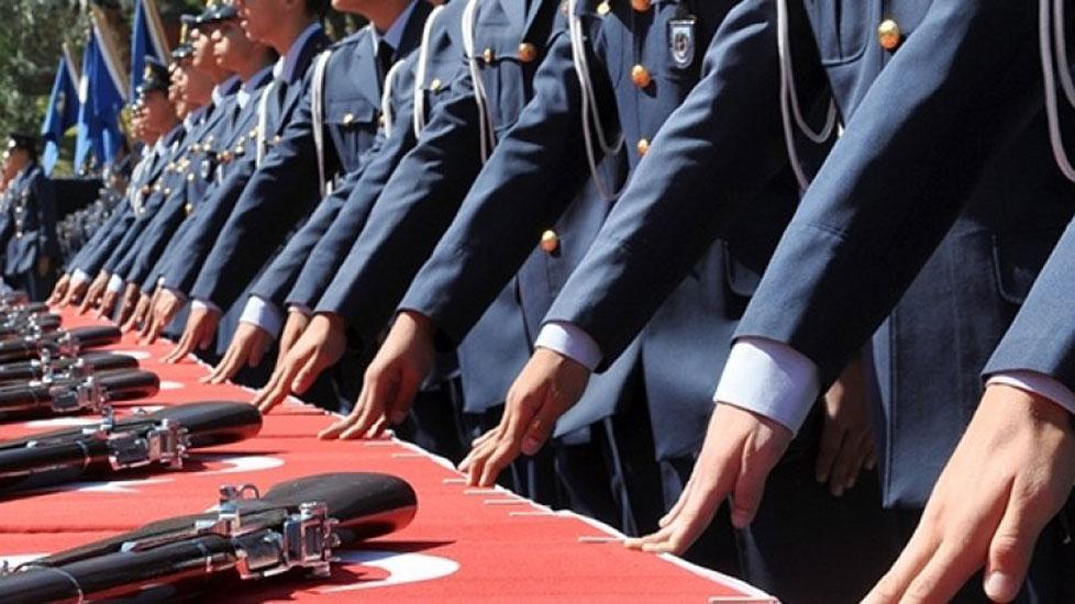 Balyoz'da hedef olan Albay Önsel: FETÖ'nün istediği tasfiye son üç YAŞ'ta yapıldı