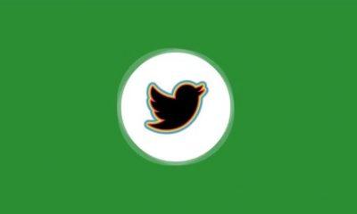 sesli tweet