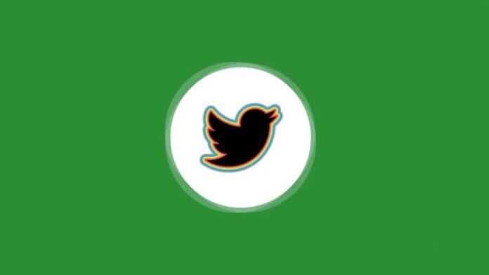 Sesli tweet atmaya ne dersiniz
