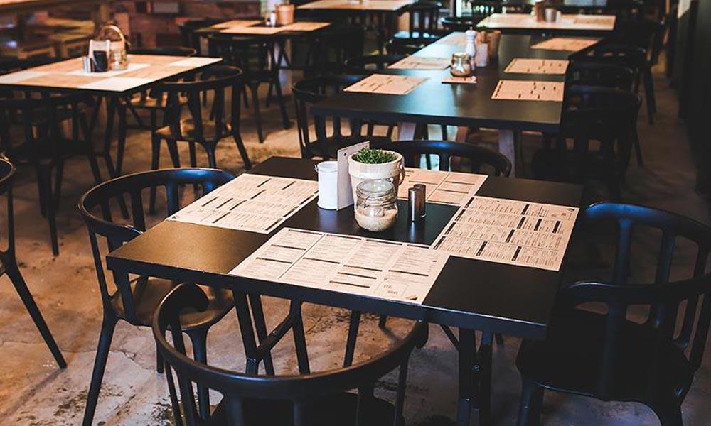 125 şubesini kapatma kararı alan restoran devi 3 bin kişiyi işten çıkaracak