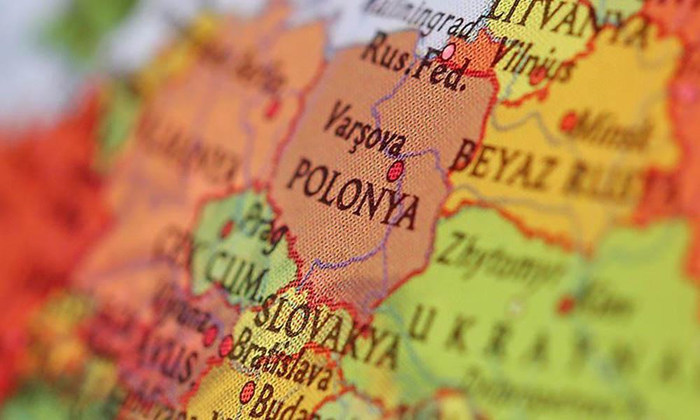 Avrupa'nın ortasında bir ülke başka bir ülkeyi 'yanlışlıkla' işgal etti