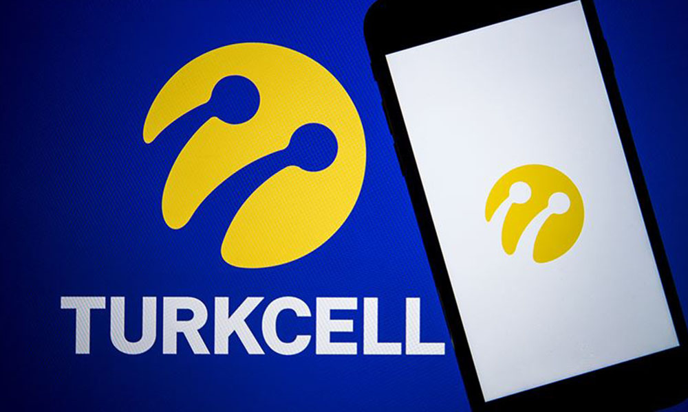 Turkcell Varlık Fonu'na geçiyor