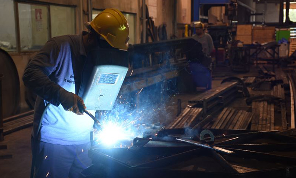 Türkiye raporda dibe vurdu! İşçi hakları listesinde son 10 ülke arasında yer aldı