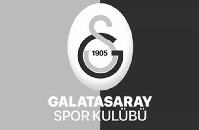 Galatasaray'ı yasa boğan ölüm! Divan Kurulu Üyesi hayatına son verdi