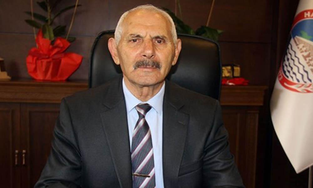 MHP'den Belediye Başkanı hakkında flaş karar