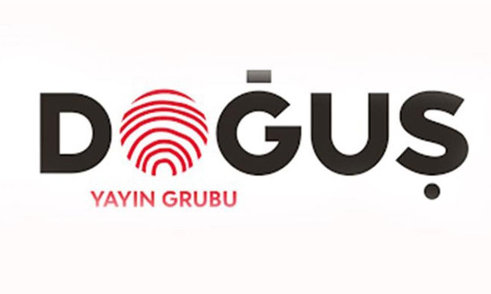 Doğuş Medya Grubu'nun 250 çalışanın işine son vereceği iddiası!