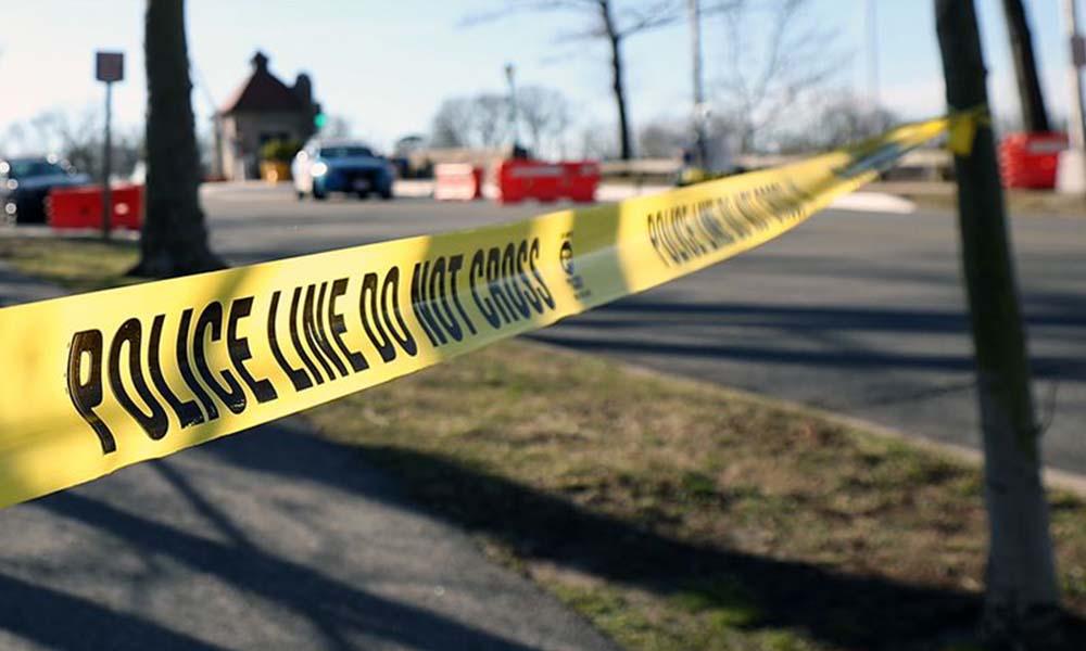 ABD'de iş yerinde silahlı saldırı: Ölü ve yaralılar var