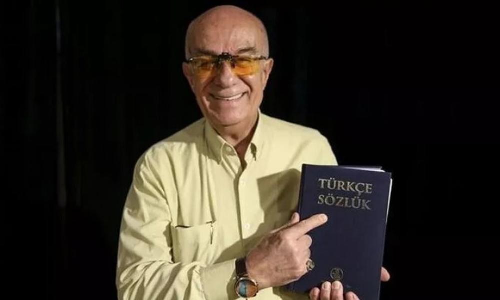 TRT'nin duayen spikeri Cihangir Göker hayatını kaybetti