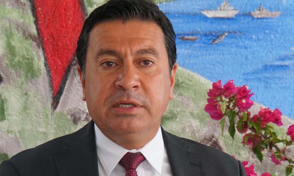 Bodrum Belediye Başkanı'ndan 370 liralık döner savunması