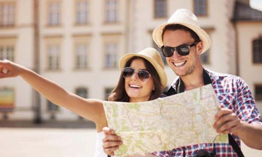 Ukraynalı turistlerin Türkiye'ye geliş tarihi belli oldu
