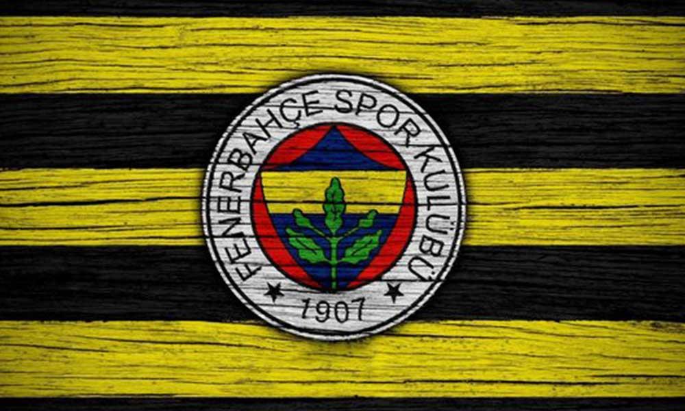 Fenerbahçe, ABD dergilerine konu oldu! Avrupa'da ilk 10'a girdi