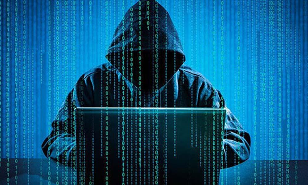 Rusya, Almanya'nın 'siber saldırı' suçlamalarını reddetti