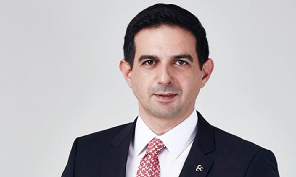 TFF'de Fenerbahçe krizi! Gürkan Teoman istifa etti