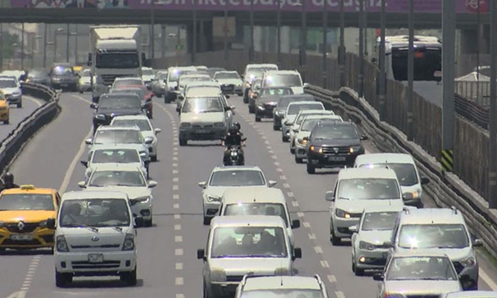 İstanbul trafiğine flaş 'mesai' çözümü! Bilim Kurulu harekete geçti