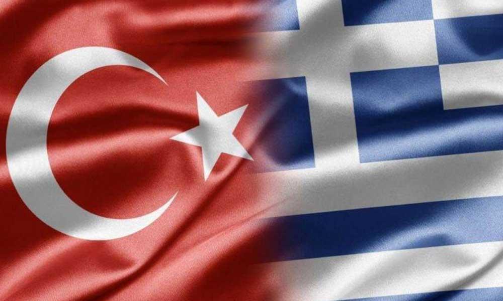 Yunanistan, Türkiye'yi UNESCO'ya şikayet etti