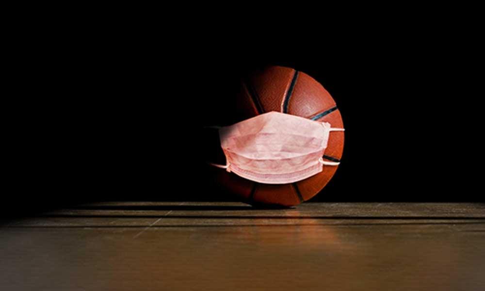 NBA yıldızı Koronavirüs'e yakalandı