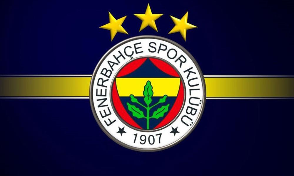 Fenerbahçe uzun zamandır peşinde olduğu hocayla masaya oturuyor
