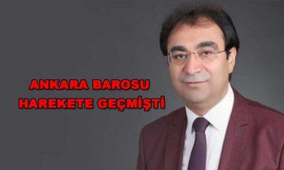 Ceren Damar'ı suçlayan sanık avukatı Vahit Bıçak'ın savunması istendi